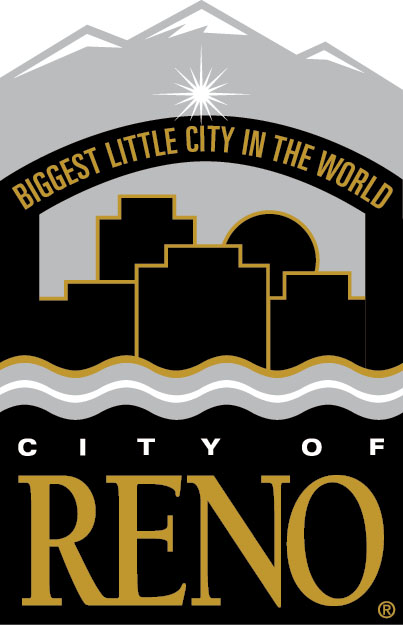 City of Reno
