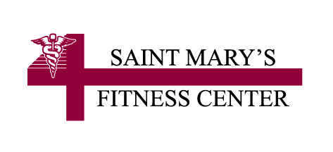 Saint Marys Fitness Center