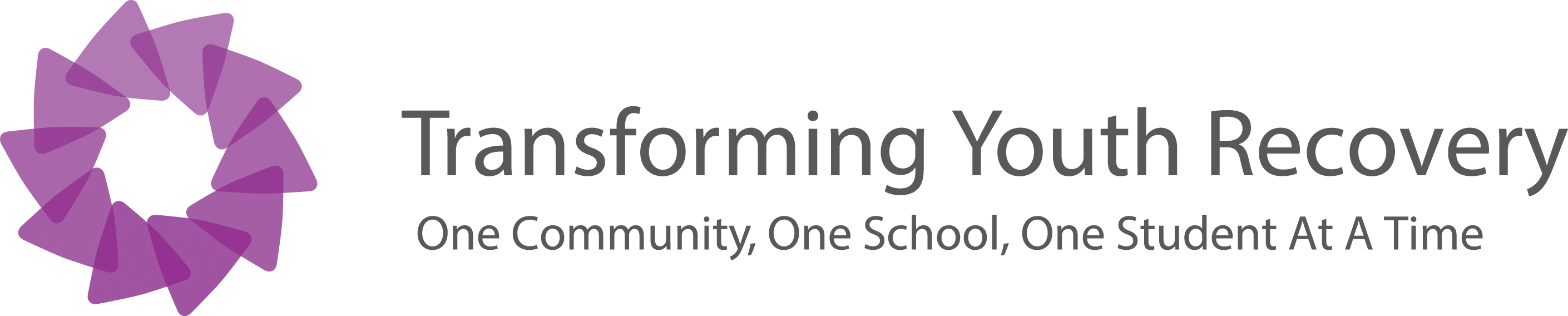 Transforming Youth Recovery